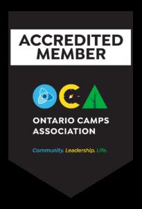 Ontario Camping Association
